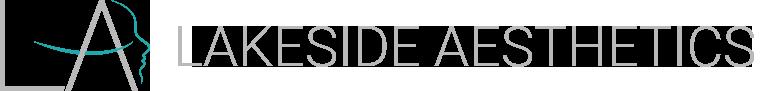 Lakeside Clinic Logo