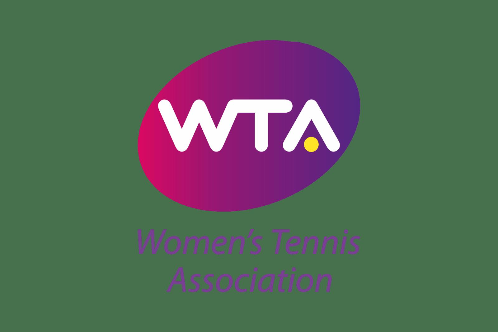 Womans Tennis Association